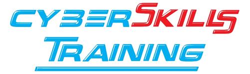 Cyber Skills Training